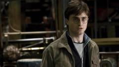 Daniel Radcliffe elárulta, hogy melyik a kedvenc Harry Potter epizódja kép