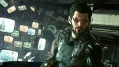 Deus Ex: Mankind Divided - a megjelenéskor nem lesz DirectX 12 támogatás kép