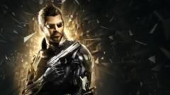 Deus Ex: Mankind Divided - megjött a DX12 támogatás, de gondok vannak vele kép