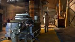 Lesz új Deus Ex játék, ha eljön az ideje kép