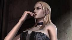 Devil May Cry 4: Special Edition - Trish a leggyorsabb harcos (videó) kép