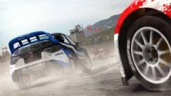 Készüljetek, holnap bejelenthetik a Dirt Rally 2-t! kép