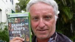 Jack Thompson is benne lesz a BBC GTA-drámájában kép