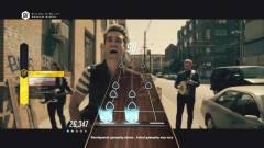 Guitar Hero Live számlista - itt az első 10 dal kép