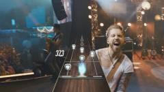 Guitar Hero Live - klasszikusok térnek vissza kép