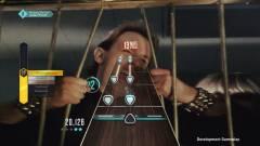 Guitar Hero Live - több mint 70 új dal jön még idén kép