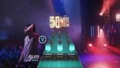 """Guitar Hero Live - így fogunk """"csalni"""" kép"""