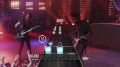 Guitar Hero Live - ezek lesznek a legnehezebb számok kép