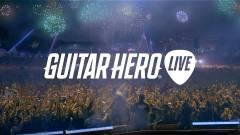 Az 576 KByte bemutatja: Guitar Hero Live a szegedi PlayIT-en! kép