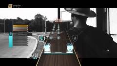 Guitar Hero Live - újabb dalokkal bővült a kínálat kép
