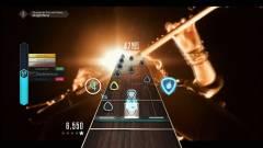 Guitar Hero Live - játszható a Through the Fire and Flames! kép