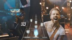 Guitar Hero Live - megtévesztő reklámért perelik a kiadót kép