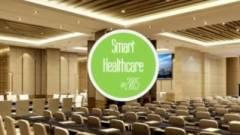 Konferencia a jövő egészségügyéről kép