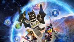 LEGO Dimensions - Mission: Impossible és Adventure Time készletek is jöhetnek kép