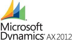 Xapt: 8 Microsoft Dynamics AX bevezetés 2014-ben kép