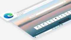 Így változtasd meg a Microsoft Edge keresőmotorját kép