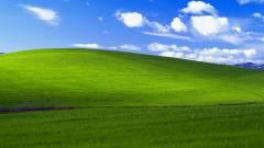 35 éves a Windows, milyen út vezetett az 1.0-tól a 10-ig? kép