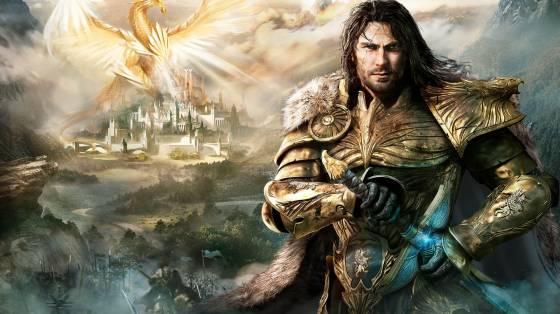 Might & Magic Heroes VII infódoboz
