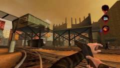 Postal 2: Paradise Lost - megjelent az új kiegészítő kép