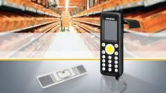 RFID adathordozók hatalmas memóriával kép