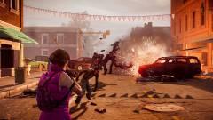 State of Decay: Year One Survival Edition - dobozos kiadást kap a PC-s változat kép
