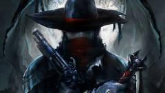 The Incredible Adventures of Van Helsing III - ütős trailerrel érkezett a vég kép
