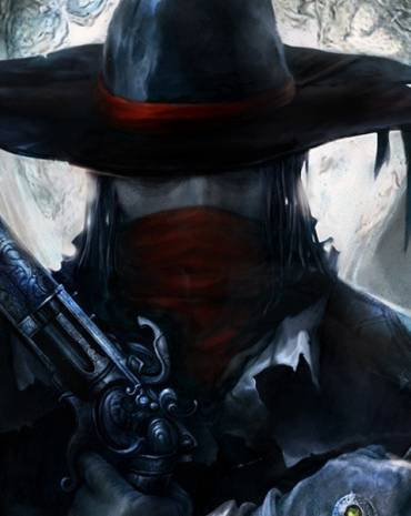 The Incredible Adventures of Van Helsing III kép
