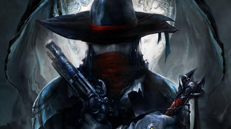 The Incredible Adventures of Van Helsing III - ütős trailerrel érkezett a vég bevezetőkép