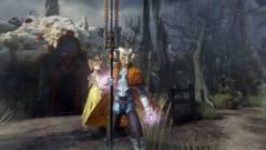 The Incredible Adventures of Van Helsing III  trailer - két új kaszt mutatkozik be kép