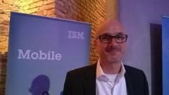 Vállalati mobilitás stílusosan kép