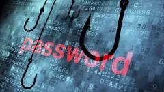 Hagyományápoló kiberbűnözők kép