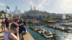 Watch Dogs 2 - a hullával szelfizés is ér, és más érdekességek kép