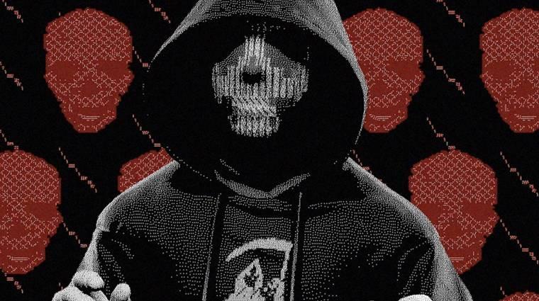 A Ubisoft elrejtett egy játékbejelentést a Watch Dogs 2-ben? bevezetőkép