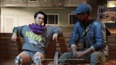 Watch Dogs 2 - ne osszatok meg képeket nemi szervekről! kép