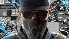 Watch Dogs 3 - már a következő konzolgenerációra készül? kép