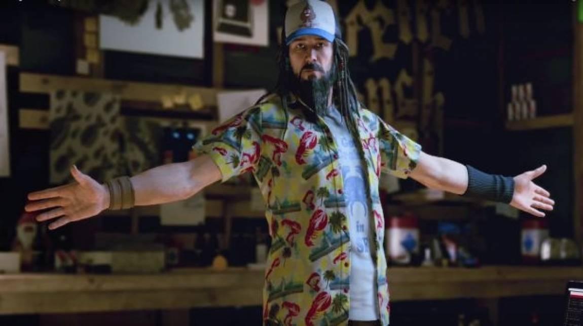 Watch Dogs 2 - ütős lett a T-Bone DLC trailere bevezetőkép