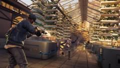 Watch Dogs 3 - újabb pletykák érkeztek a sztoriról és a játékmenetről kép