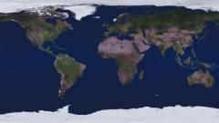 Bolygóhonlap kép