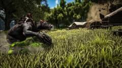Ark: Survival Evolved - Dean Hall szerint nem kellett volna árat emelni kép