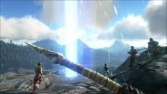 Ark: Survival Evolved - a Sony miatt nincs cross-play a PS4 és az Xbox One között kép