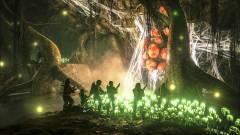 ARK: Survival Evolved - ez is bekerült az Xbox Play Anywhere programjába kép