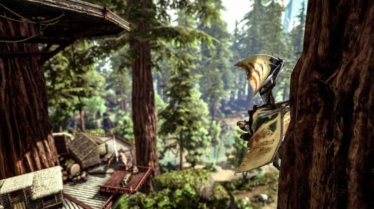 Nagyon ütős ingyen játékokat kaphatunk az Epic Games Store-tól az elkövetkezendő hetekben bevezetőkép