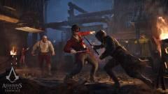 Assassin's Creed - most te is segíthetsz a Ubisoftnak a fejlesztésben kép