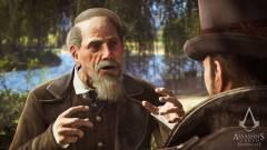 Assassin's Creed: Syndicate - szeretnél 45 percnyi plusz tartalmat? kép