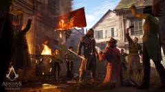 Assassin's Creed Syndicate - ezt a Uplayes jutalmat megéri letölteni kép
