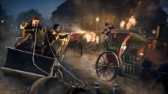 Assassin's Creed: Syndicate - megjelent a The Last Maharaja DLC kép