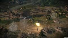 Blitzkrieg 3 - Early Accessen a második világháborús RTS kép