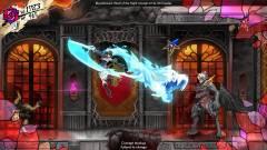 Bloodstained - csúszik a Castlevania örökösének megjelenése kép