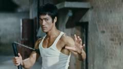 Egy legendára emlékezünk: 80 éve született Bruce Lee kép