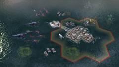 Civilization: Beyond Earth - rengeteg lehetőséget rejt a Rising Tide kép